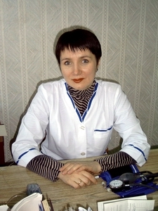 Pilukova.jpg